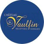 Mariage Chateau Vaulfin