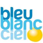 Bleu Blanc Ciel